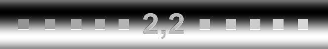 634x100