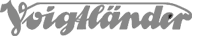logo_voigtl_01