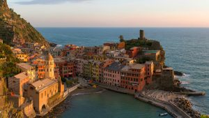 pano_vernazza1600px